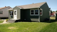 2019 3rd Ave East Williston ND, 58801