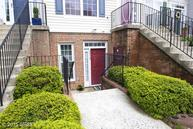 2512 Willow Leaf Court A Odenton MD, 21113