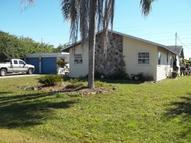 10419 Kidron  Ave # A Englewood FL, 34224