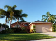 4656 Four Lakes Drive Melbourne FL, 32940