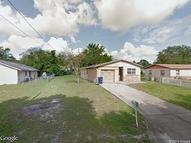 Address Not Disclosed Tampa FL, 33612