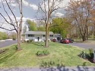 Address Not Disclosed Boiling Springs PA, 17007