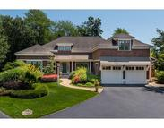 36 Clubhouse Dr Hingham MA, 02043
