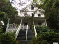 41 Bellerose Ave East Northport NY, 11731