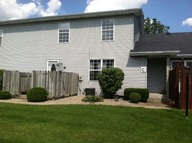 1727 Fortino Court, Unit C Elkhart IN, 46514