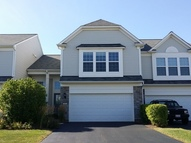 1411 Orchid Street Yorkville IL, 60560