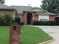 235 Indian Fls Montgomery TX, 77316