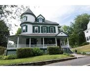 29 Germain St. Worcester MA, 01602