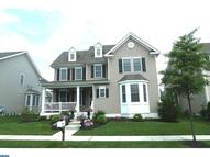 4 Alluvial Dr Chesterfield NJ, 08515