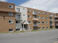 136 Place Primeau Apartments Chateauguay QC, J6K 3T6