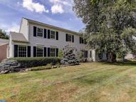 7 Monroe Pl Cranbury NJ, 08512