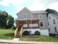 209 N. Lincoln Avenue Greensburg PA, 15601