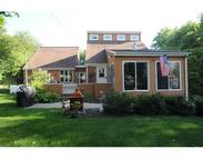258 Old Colony Ave Somerset MA, 02726