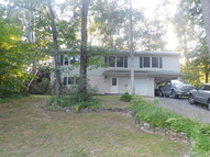48 Lounsberry Hollow Rd Sussex NJ, 07461