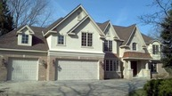 Address Not Disclosed Long Grove IL, 60047