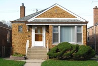 14504 South Emerald Avenue Riverdale IL, 60827