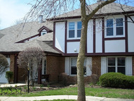 1324 Coventry Circle 0 Vernon Hills IL, 60061