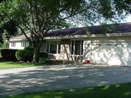 2226 Shannondale Road Libertyville IL, 60048