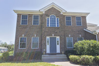 35167 North Ellen Drive Ingleside IL, 60041