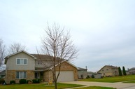 10501 Jacob Lane Mokena IL, 60448