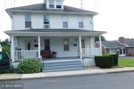 247 Madison Street Greencastle PA, 17225