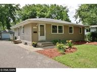 1529 Independence Avenue N Golden Valley MN, 55427