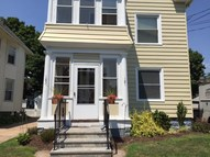 181 Leete St West Haven CT, 06516