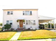 25 Eckhardt Ter 2fl North Arlington NJ, 07031
