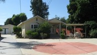 2101 North Garfield Avenue Altadena CA, 91001