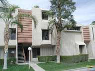 1655 Palm Canyon Unit 506 Dr Palm Springs CA, 92264