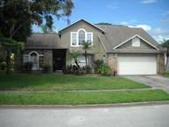 4580 Willow Bend Drive Melbourne FL, 32935
