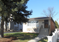3914 North Normandy Avenue Chicago IL, 60634