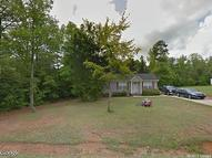 Address Not Disclosed Lancaster SC, 29720