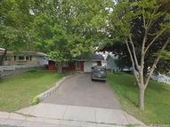 Address Not Disclosed Robbinsdale MN, 55422