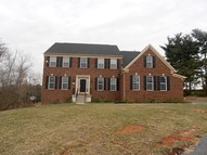 Address Not Disclosed Boyds MD, 20841
