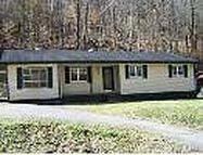Address Not Disclosed Prestonsburg KY, 41653