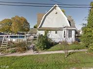 Address Not Disclosed North Salem IN, 46165