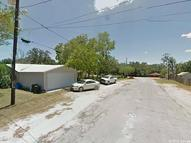Address Not Disclosed Three Rivers TX, 78071