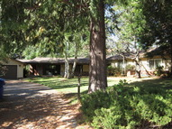 1521 Forest Circle Paradise CA, 95969