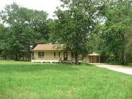 12115 Old County Road Willis TX, 77378