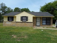 2724 Beatty West Memphis AR, 72301