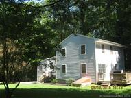 34 East Hill Oxford CT, 06478
