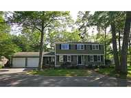24 Heritage Rd Barrington RI, 02806