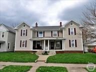 524 E Rose St Springfield OH, 45505