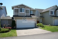 10512 197th St Ct E Graham WA, 98338