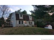 19 Rill Brook Rd Griswold CT, 06351