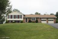 2629 Leslie Road Mount Airy MD, 21771