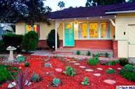5340 Loleta Avenue Los Angeles CA, 90041