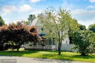 1613 Dooley Rd Whiteford MD, 21160