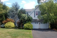 10 Blue Ridge Cir Scotch Plains NJ, 07076